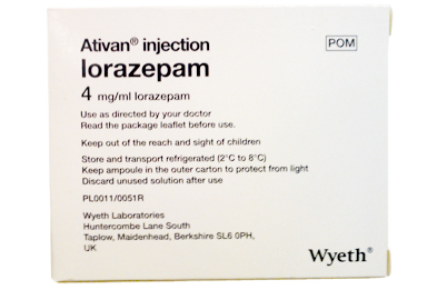 Ivermectin for intestinal worms in dogs