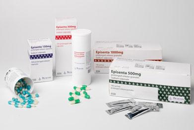Episenta offers new option in bipolar disorder
