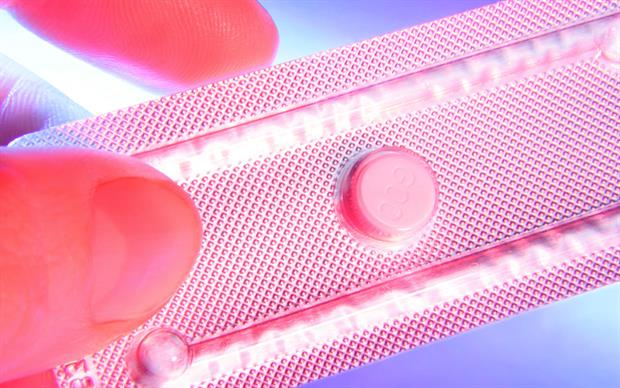 Emergency contraceptives should be taken as soon as possible after unprotected sexual intercourse or contraceptive failure. | SCIENCE PHOTO LIBRARY