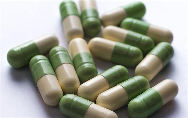 Fluoxetine 10mg capsules can now be prescribed and dispensed as per usual. | GETTY IMAGES