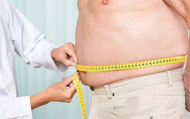 Liraglutide (Saxenda), combined with lifestyle measures, can help weight management in obese and overweight patients. | iStock