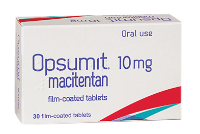 Women should not become pregnant for 1 month after discontinuation of macitentan