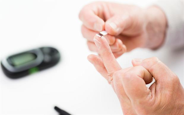 SGLT2 inhibitors are used when blood glucose levels are not adequately controlled by dietary measures and exercise alone, and other treatments are unsuitable. | iStock