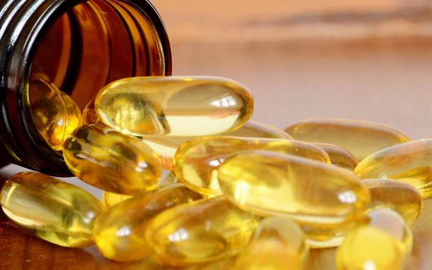 Colecalciferol (vitamin D3) is the preferred form of vitamin D for treatment, as it is thought to raise vitamin D levels more effectively than ergocalciferol (vitamin D2) and has a longer duration of action. | GETTY IMAGES