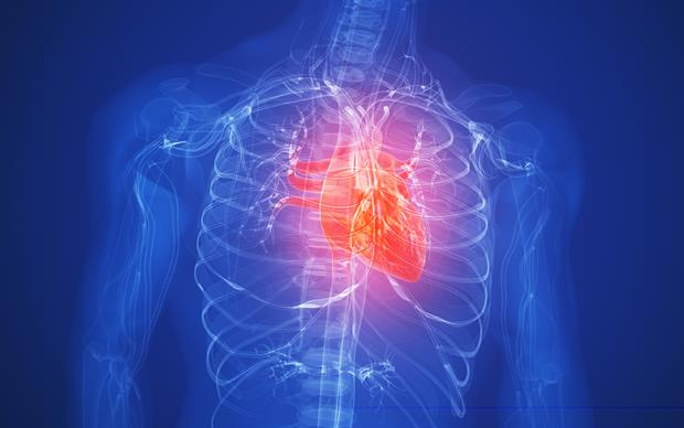 Crizotinib is licensed for treatment of adults with previously treated anaplastic lymphoma kinase (ALK)-positive advanced non-small cell lung cancer.   iStock