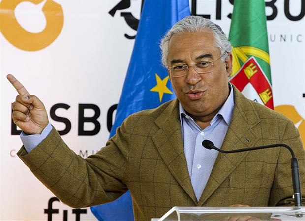 People: Antonio Costa (Image: FraLiss / Wikimedia Commons)