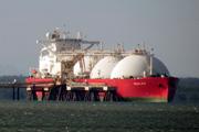 Energy, LNG imports (credit: Ken Hodge, CC by SA 2.0)