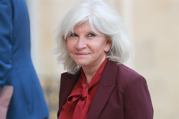 """Tubiana on the green deal: """"We cannot just keep the discussion in Brussels, we cannot have two years of negotiations over I don't know how many directives."""" Photo: Ludovic Marin / AFP via Getty Images"""
