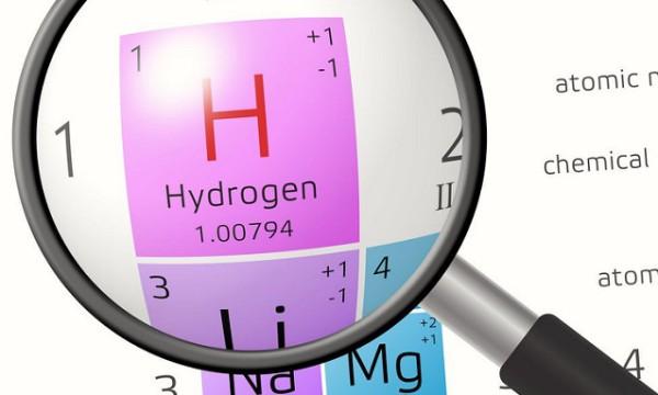 Hydrogen_copyright dcn29 Flickr