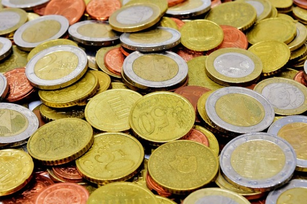 Money copyright - Alexas_Fotos (pixabay)