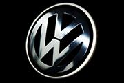 Volkswagon logo (credit: Kristian Kirk Mailand/123RF)
