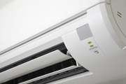 Energy using product, air conditioning unit