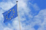 Flag, EU 1