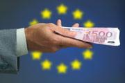 Finance, Euros