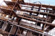 Building, construction 2 (credit: Alex Parks CC-BY-2.0)