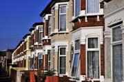 Houses (credit: Peter LovA~¡s/123RF)