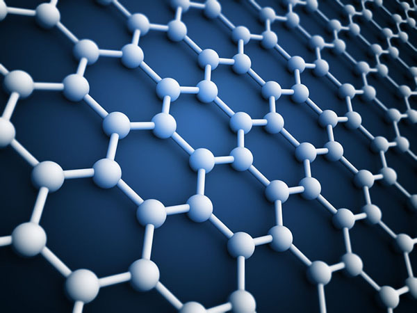 Chemicals: Nanotechnology, tube sheet (photograph: Evgeniy Goncharenko/123RF)