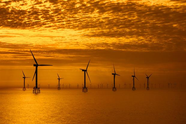 Renewables: transfers are among the cooperation mechanisms maintained in the recast RED II (Photo by: ARTERRA/Universal Images Group via Getty Images)