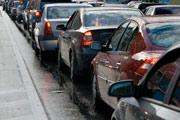 Transport, road traffic 3