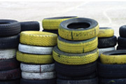 Products, tyres