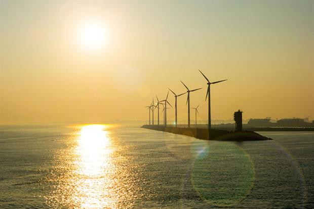 Energy: eight countries have yet to submit crucial plans (Photo by: Arterra/Universal Images Group via Getty Images)