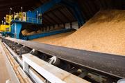 Biomass, woodchip Credit: PSNH CC BY-ND 2.0