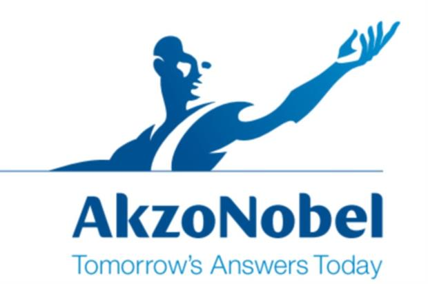 AkzoNobel is working with Enerkem on a waste-to-chemicals project