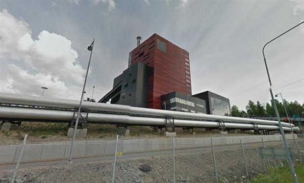 The facility, image google