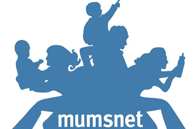 Mumsnet: users defended GPs after journalist's query