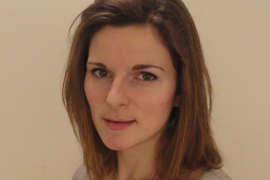 Jenny Shand: 'Moving towards integrated care will be a significant change'
