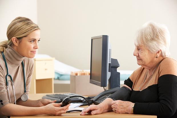 Image result for general practitioner