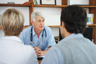 Even experts can disagree as to whether a patient has capacity