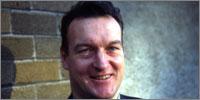Dr Mike Farrar