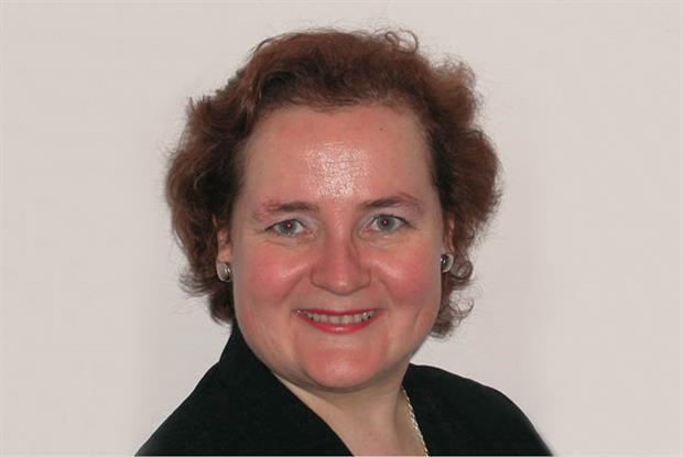 Ursula Gallagher: CQC deputy inspector