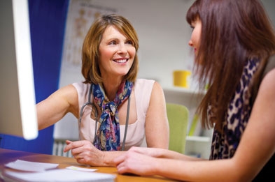 GP teaching roles can range from the provision of occasional courses to offering portfolio career advice