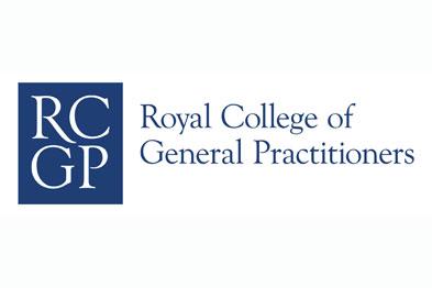 RCGP: seeking GP clinical champions