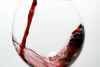 Alcohol-related illness a priority
