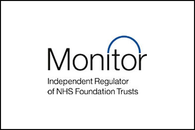DH consultation sets out proposals for Monitor licences