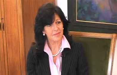Lynne Abbess