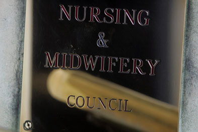The professional regulation of healthcare assistants would be a welcomed development