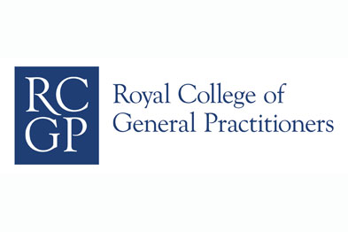 The RCGP conference audience gave the speakers a standing ovation