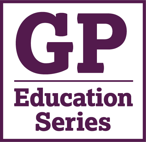 Royal Marsden GP Education Series