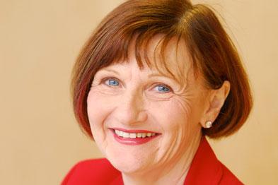 Dame Barbara: GPs want time