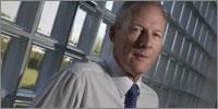 Dr Andrew Cornish