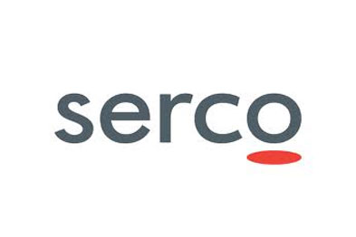 Serco: 'We need to take further action to increase the number of health advisors.'