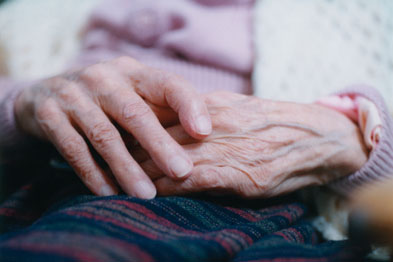 The National Dementia Strategy aims to 'transform quality of care'