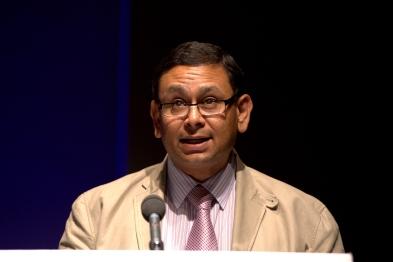 Dr Ivan Camphor: GPs anger over CQC could trigger boycott