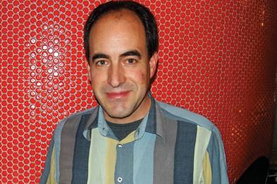 Dr Sebastian Kalwij: chlamydia should be part of screening