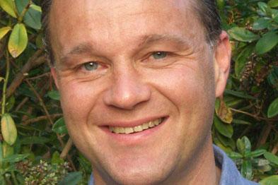 Mr Simmonds: rethinking QOF