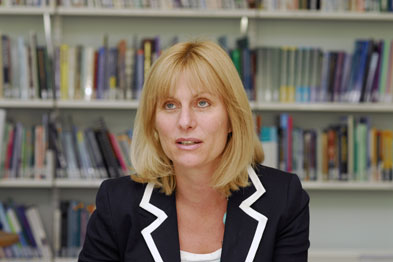 Dr Gillian Leng: Using pulse palpitation in primary care would result in savings and improvements in care